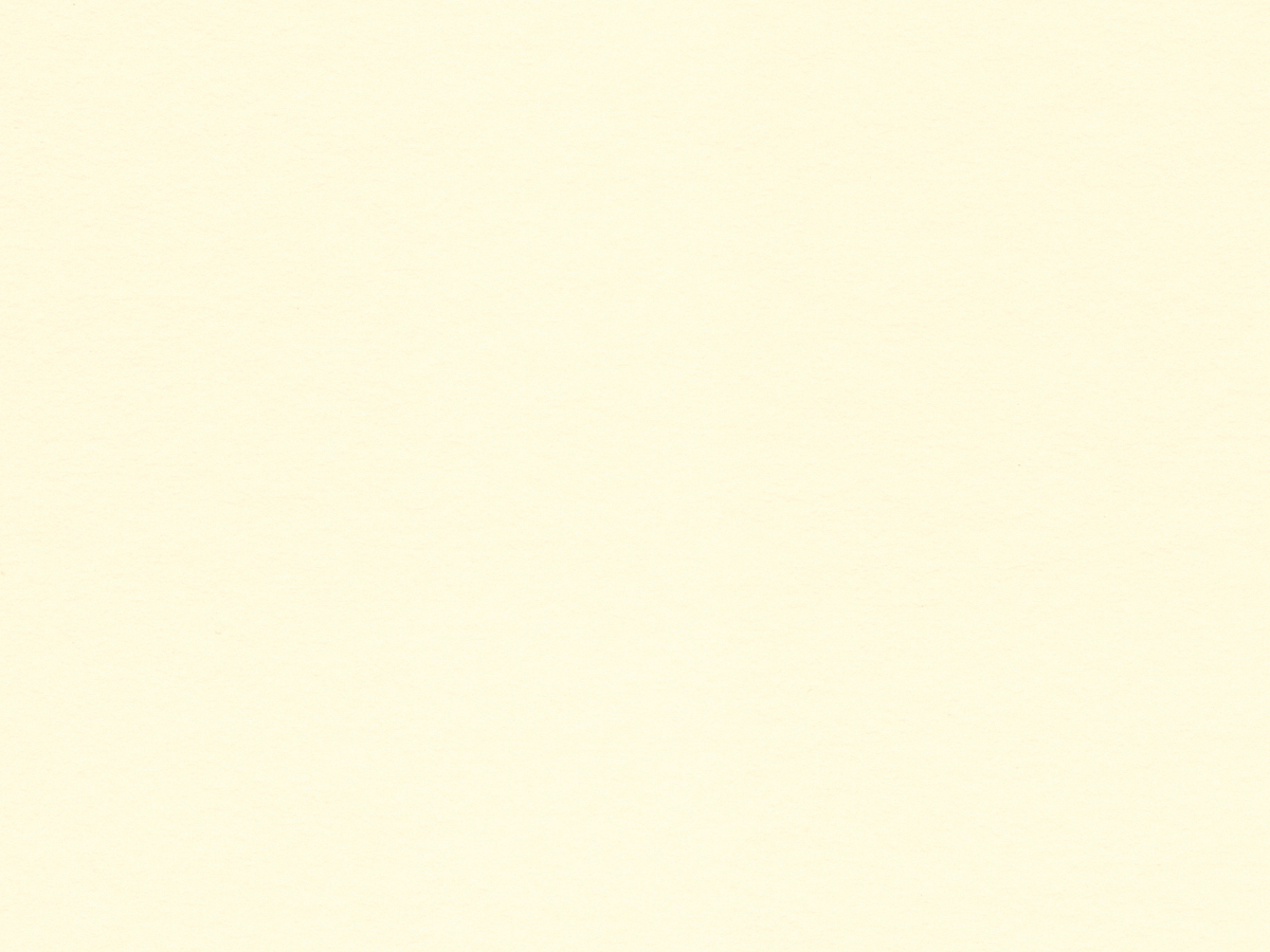 "Crescent Conservation Matboard<br /> Select - Standard Colors<br />Off White 40"" x 60"" 4-Ply"