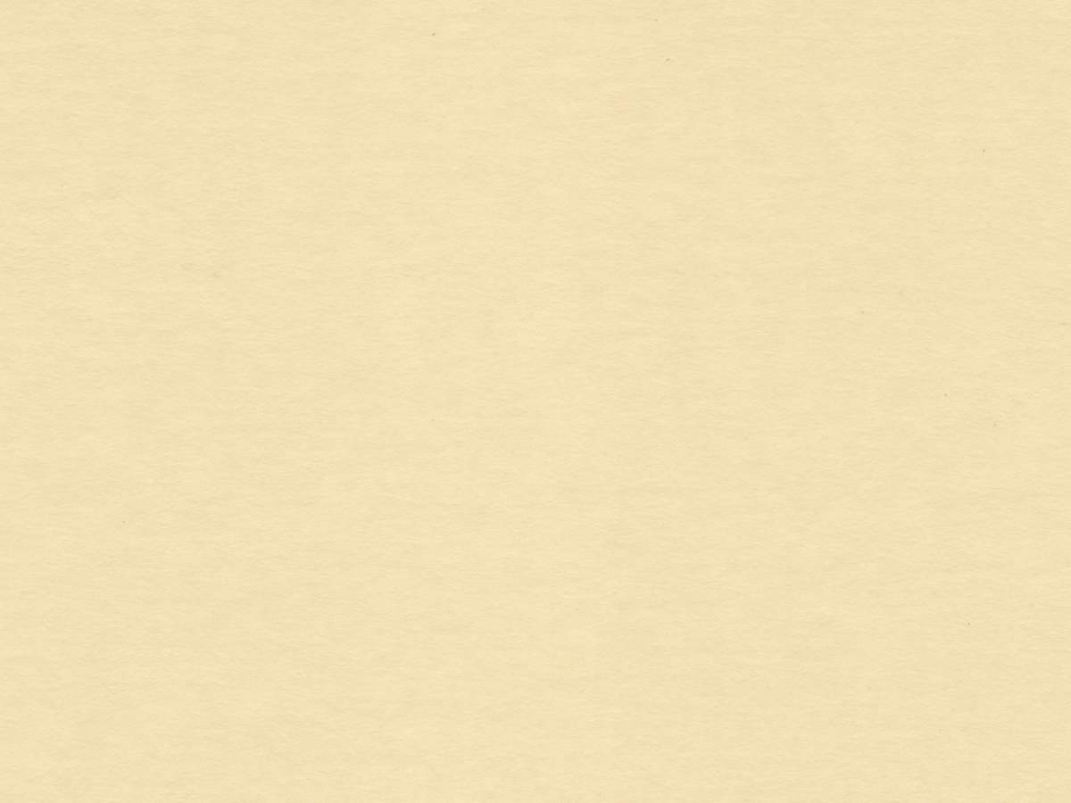 "Crescent Conservation Matboard<br /> Select - Standard Colors<br />Sandstone 40"" x 60"" 4-Ply"