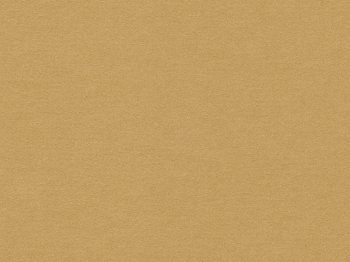 "Crescent Conservation Matboard<br /> Select - Standard Colors<br />Fawn 40"" x 60"" 4-Ply"