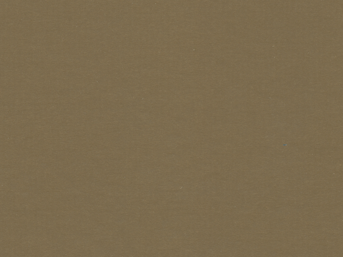 "Crescent Conservation Matboard<br /> Select - Standard Colors<br />Sienna 40"" x 60"" 4-Ply"