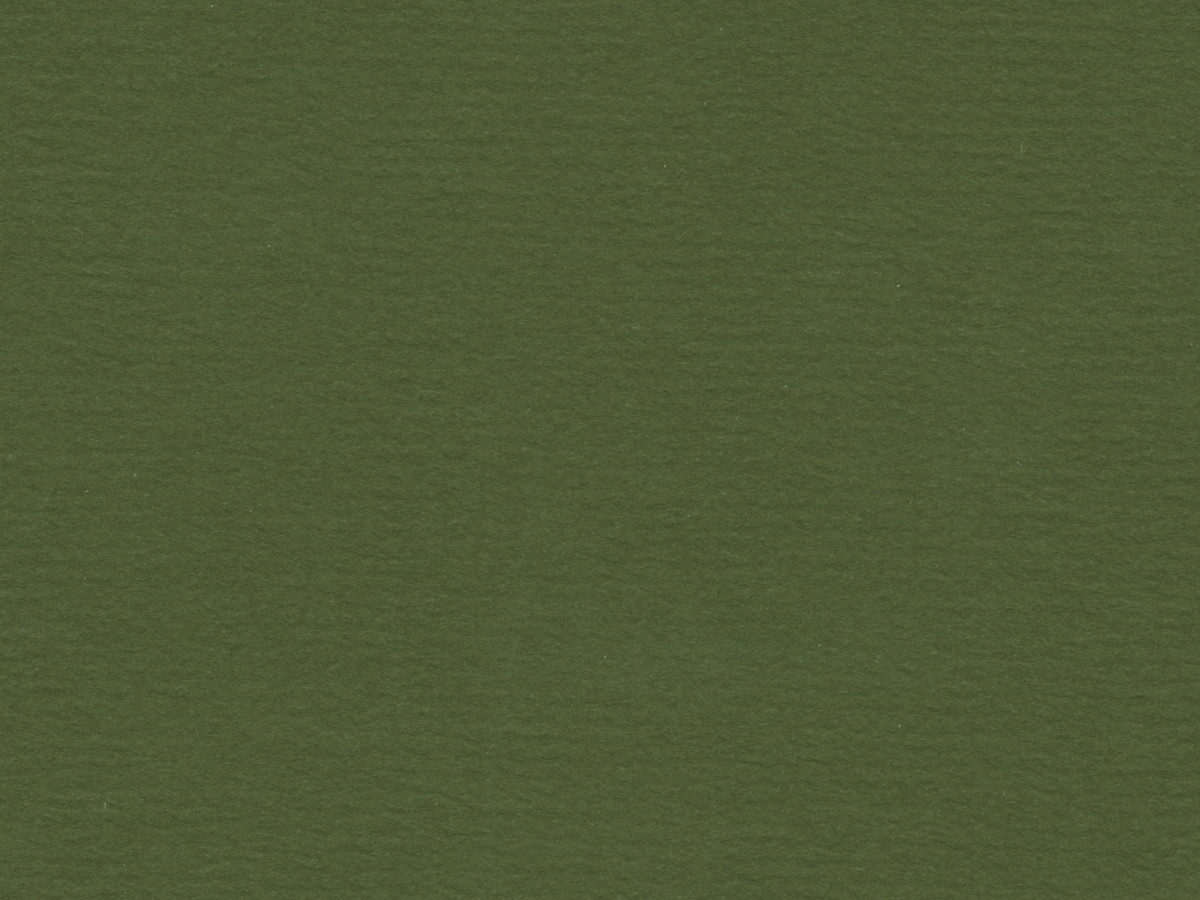 "Crescent Conservation Matboard<br /> Select - Standard Colors<br />Sierra Olive 40"" x 60"" 4-Ply"