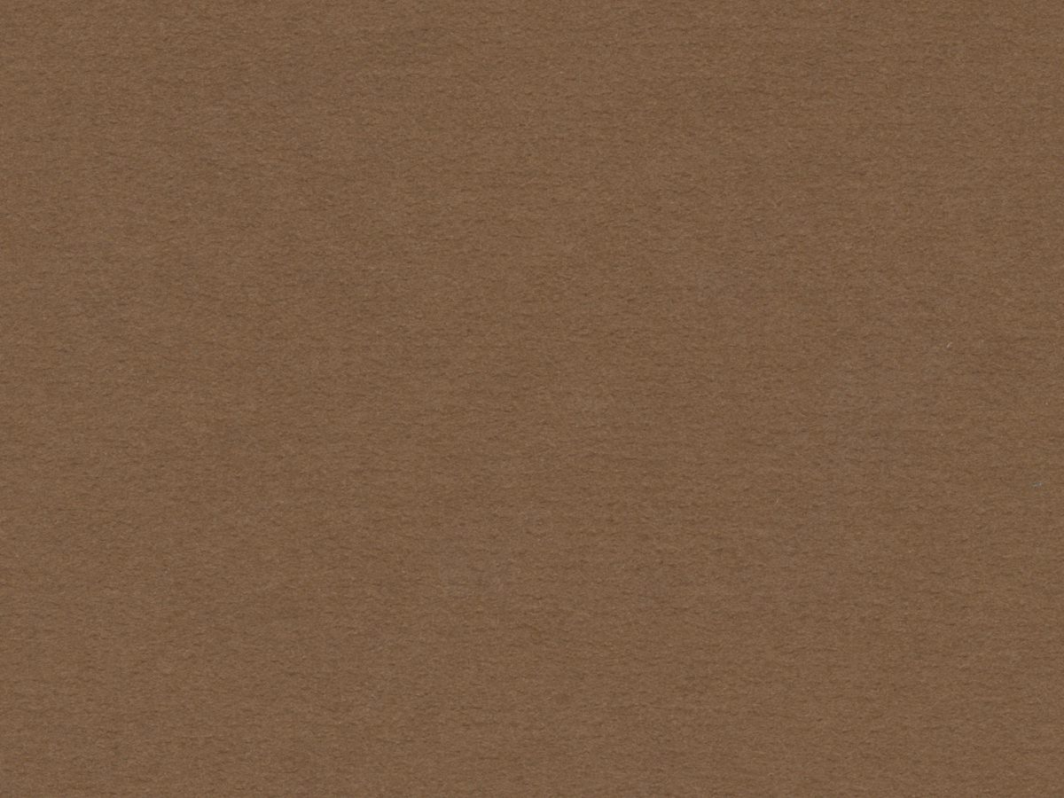 "Crescent Conservation Matboard<br /> Select - Standard Colors<br />Harvest Brown 40"" x 60"" 4-Ply"
