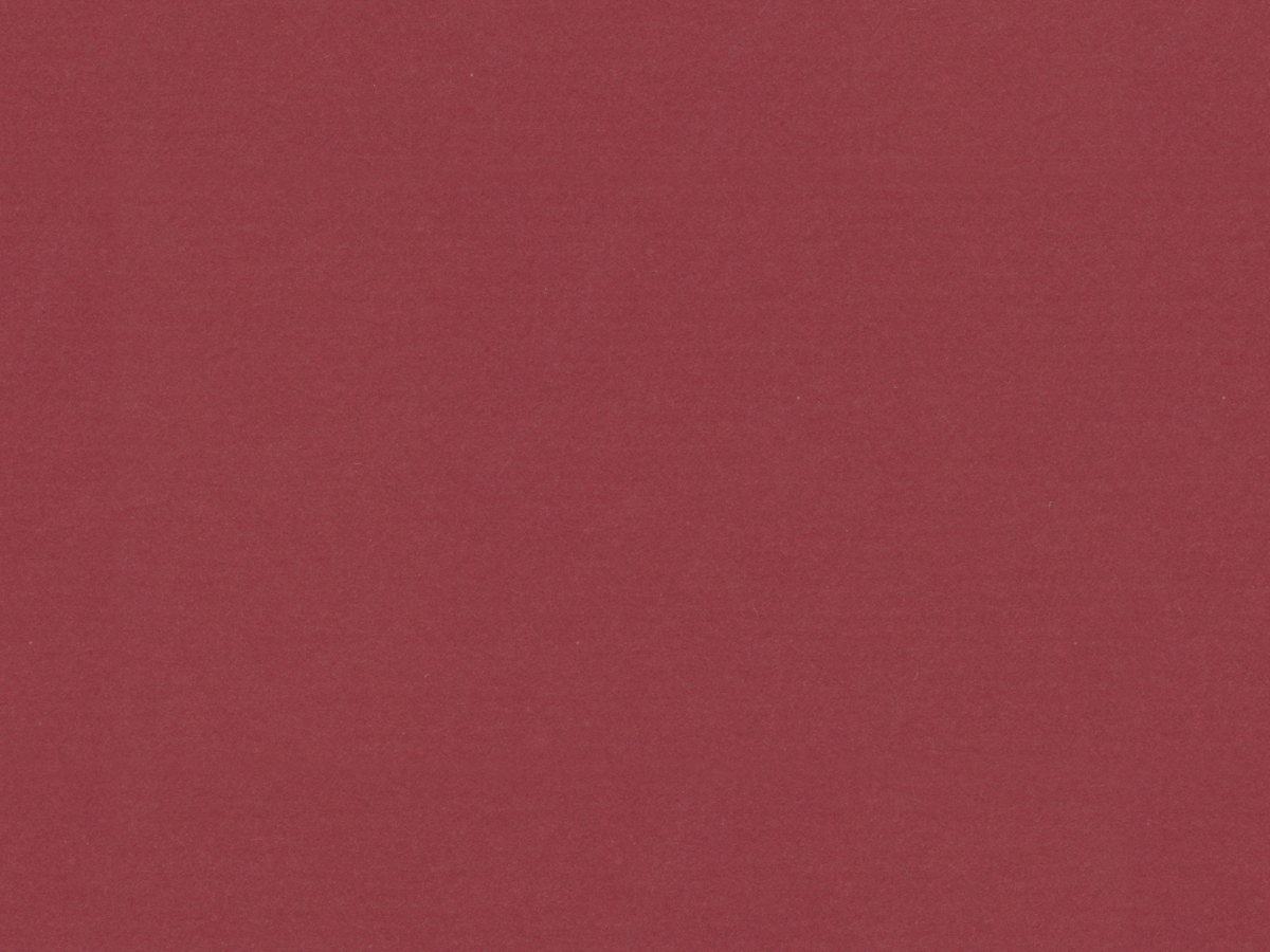 "Crescent Conservation Matboard<br /> Select - Standard Colors<br />Cabernet 40"" x 60"" 4-Ply"