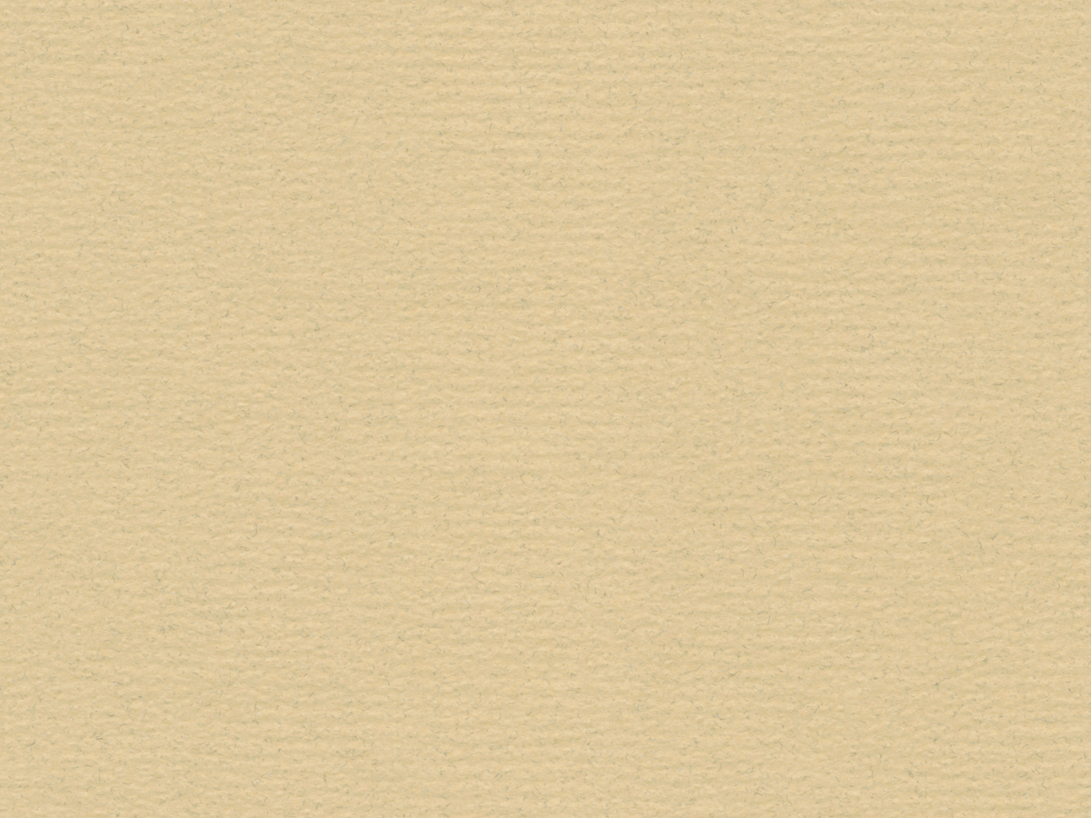 "Crescent Conservation Matboard<br /> Select - Standard Colors<br />Devonshire 40"" x 60"" 4-Ply"