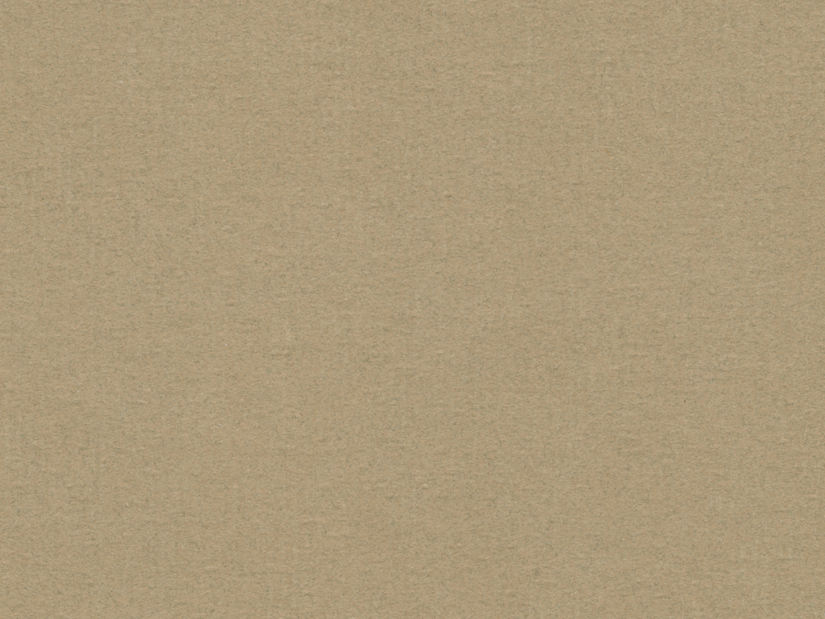 "Crescent Conservation Matboard<br /> Select - Standard Colors<br />York 40"" x 60"" 4-Ply"