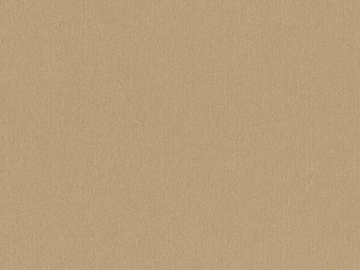 "Crescent Conservation Matboard Select - Standard - Wet Sand 32""x40"" 4-Ply"