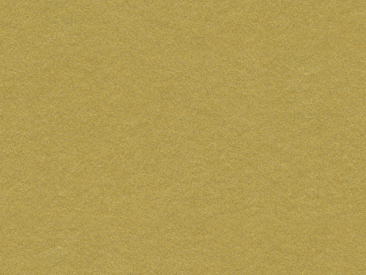 "Crescent Conservation Matboard Select - Standard - Gold Rush 32""x40"" 4-Ply"