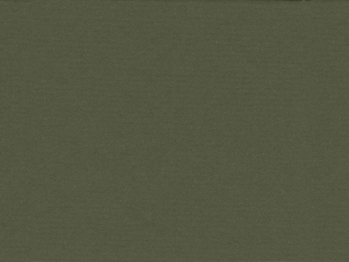 "Crescent Conservation Matboard<br /> Select - Standard<br />Olive Branch 32"" x 40"" 4-Ply"