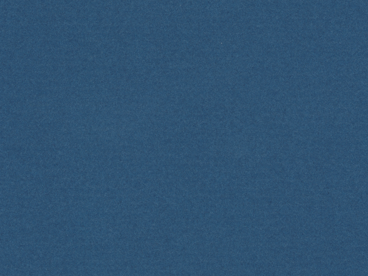 "Crescent Conservation Matboard<br /> Select - Standard<br />Chicago Blues 32"" x 40"" 4-Ply"