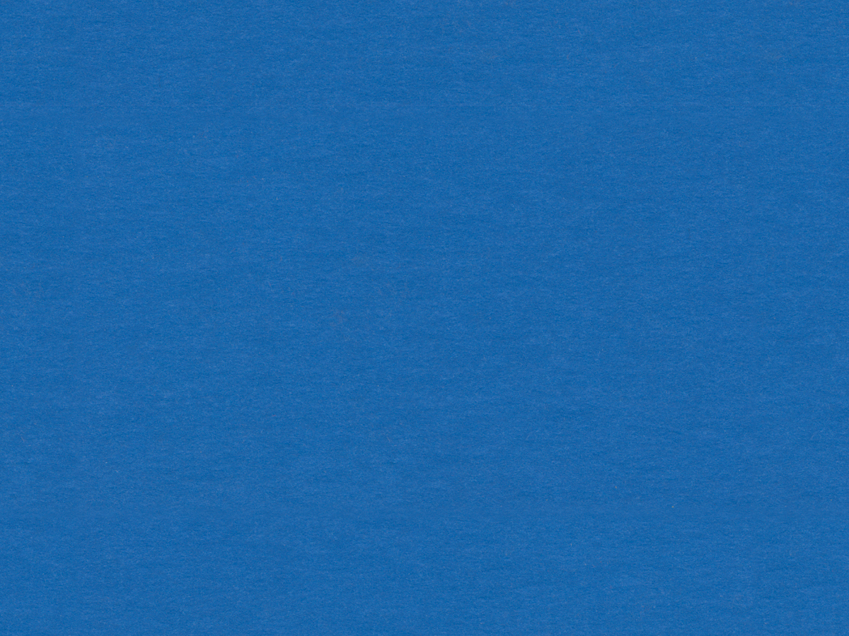"Crescent Conservation Matboard<br /> Select - Standard<br />Blue Wave 32"" x 40"" 4-Ply"