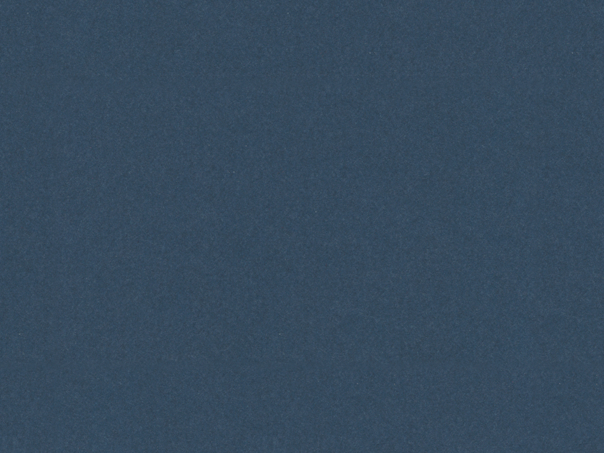 "Crescent Conservation Matboard<br /> Select - Standard<br />Moody Blue 32"" x 40"" 4-Ply"
