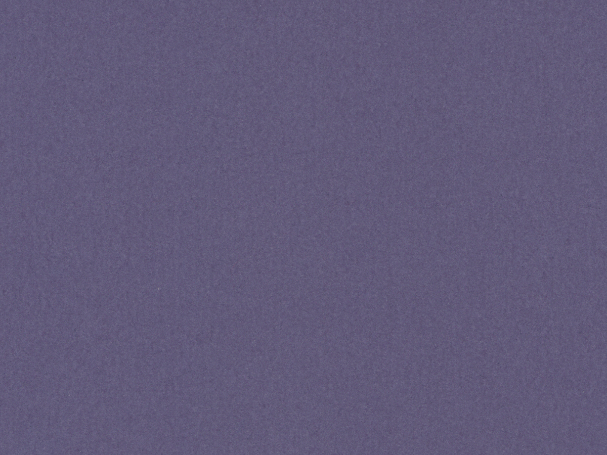 "Crescent Conservation Matboard<br /> Select - Standard<br />Grape Jelly 32"" x 40"" 4-Ply"
