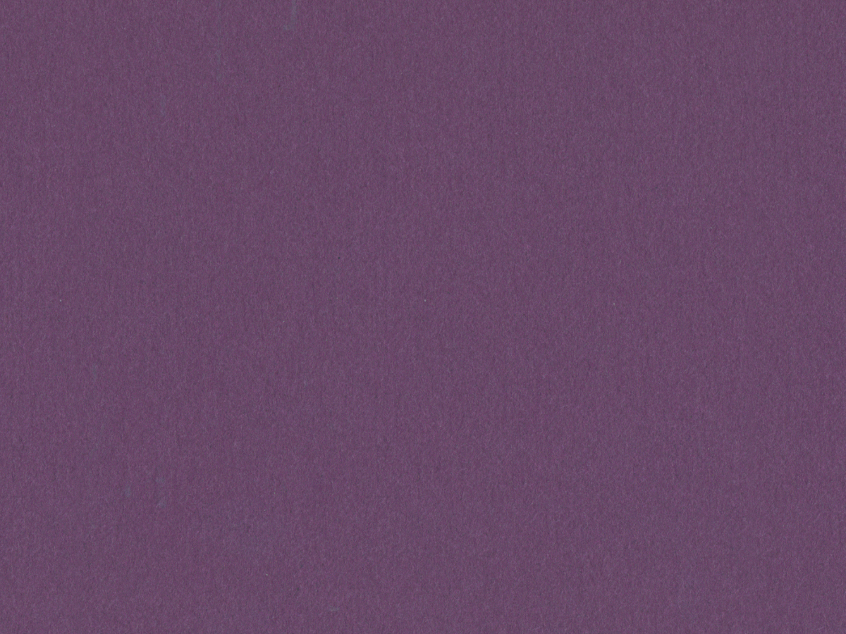 "Crescent Conservation Matboard<br /> Select - Standard<br />Purple Mountain 32"" x 40"" 4-Ply"