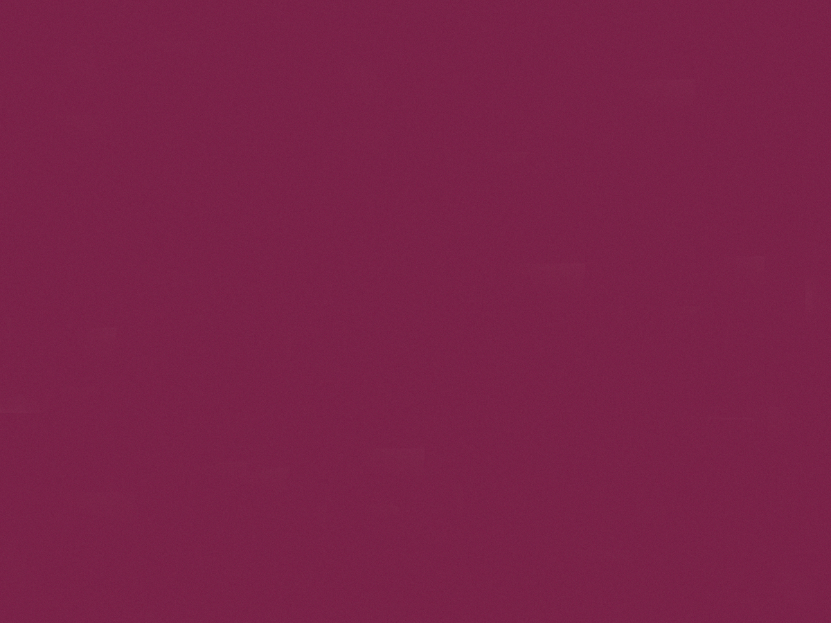 "Crescent Conservation Matboard<br /> Select - Standard<br />Cranberry Sauce 32"" x 40"" 4-Ply"