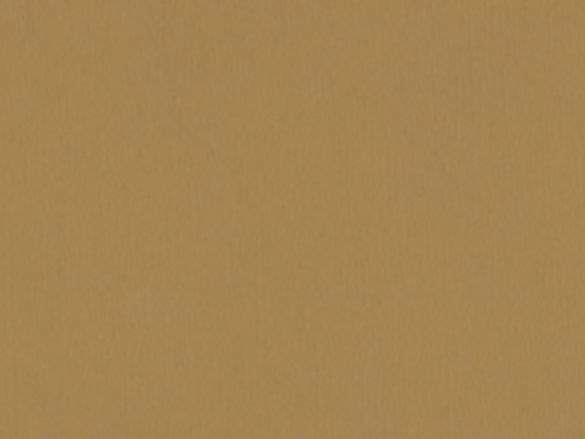 "Crescent Conservation Matboard<br /> Select - Standard<br />Brown Sugar 32"" x 40"" 4-Ply"