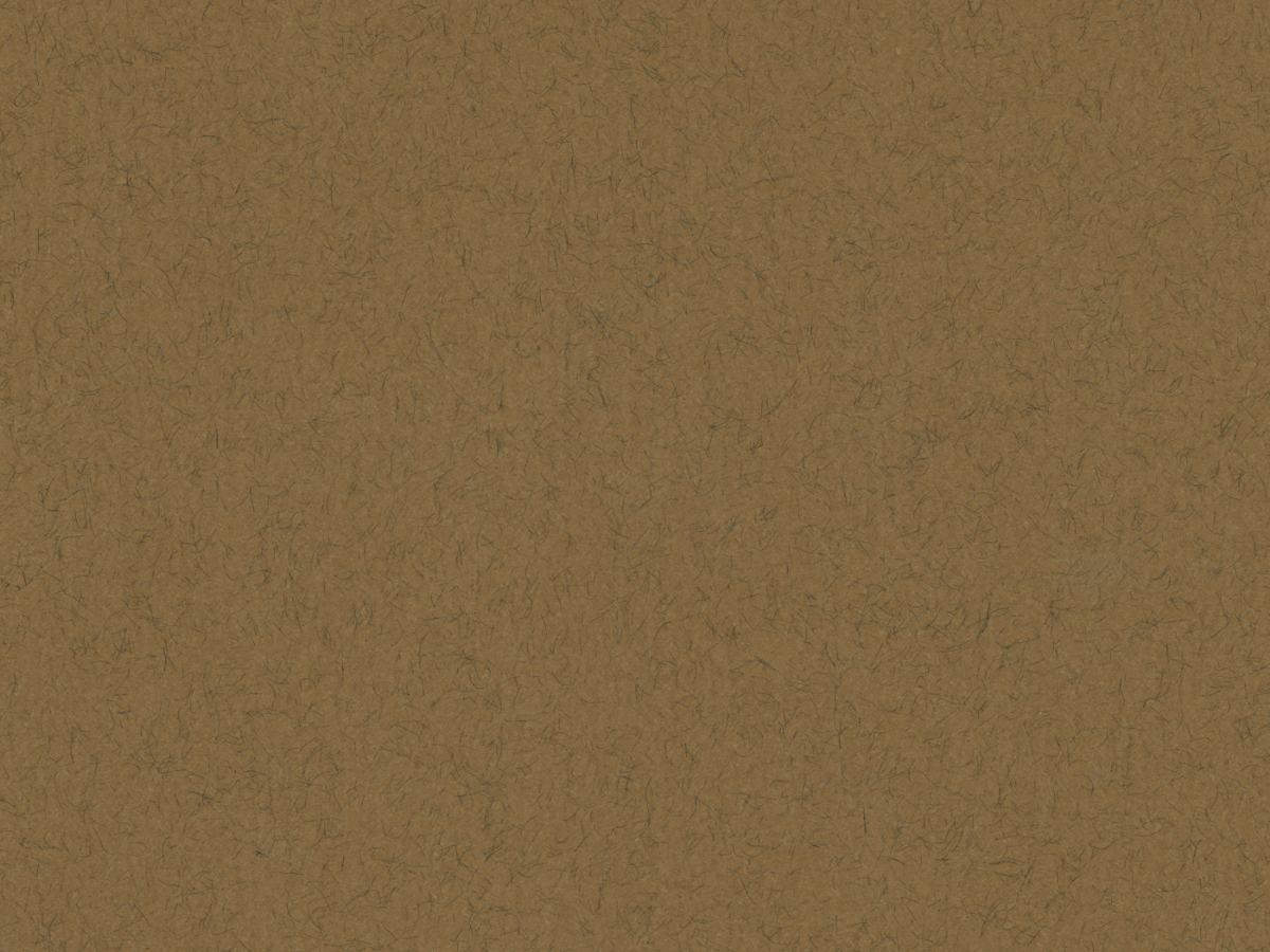"Crescent Conservation Matboard<br /> Select - Standard<br />Milk Chocolate 32"" x 40"" 4-Ply"