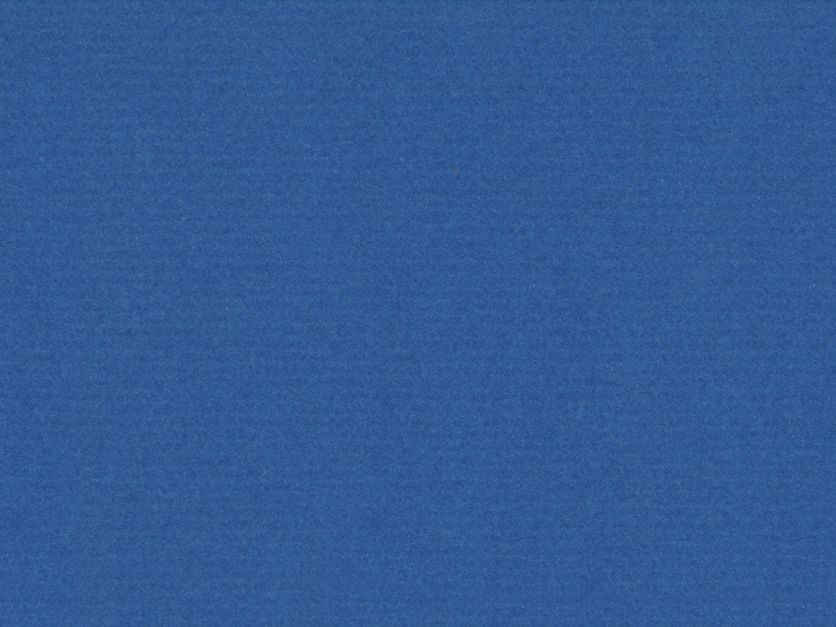 "Crescent Conservation Matboard<br /> Select - Standard<br />Blue Chip 32"" x 40"" 4-Ply"