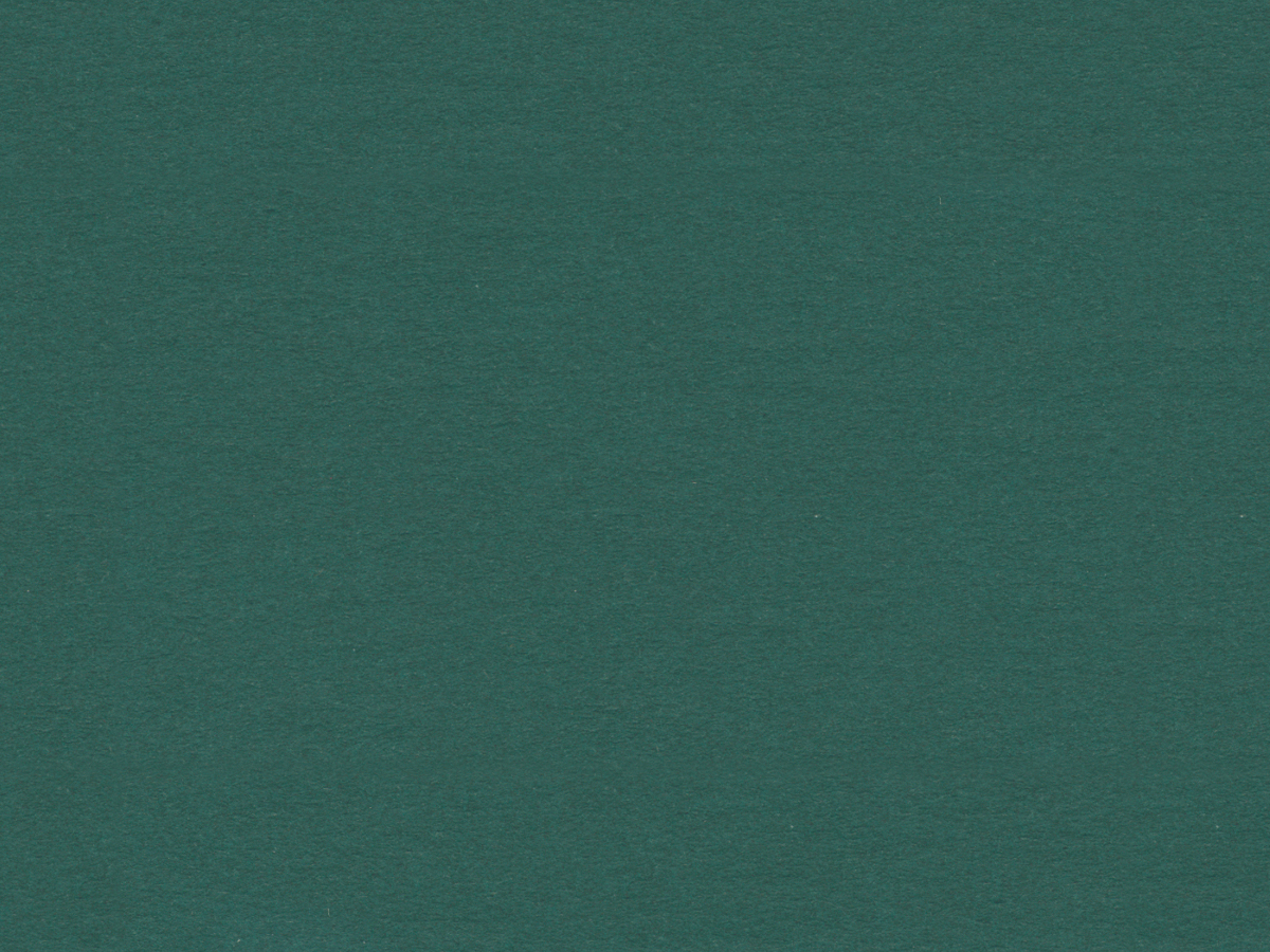 "Crescent Conservation Matboard<br /> Select - Standard<br />Greenery 32"" x 40"" 4-Ply"