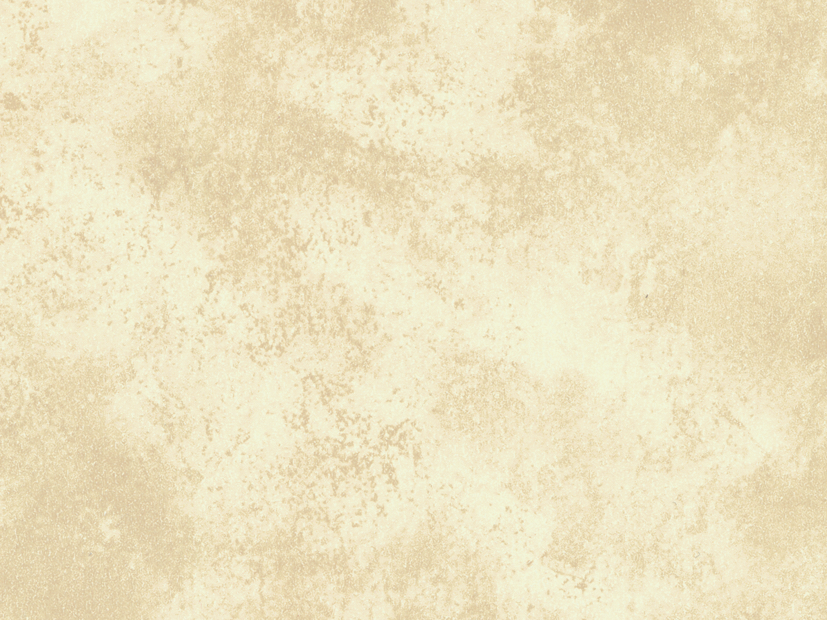 "Crescent Conservation Matboard<br /> Select - Accents - Earthen<br />Sand Dune 32""x40"" 4-Ply"