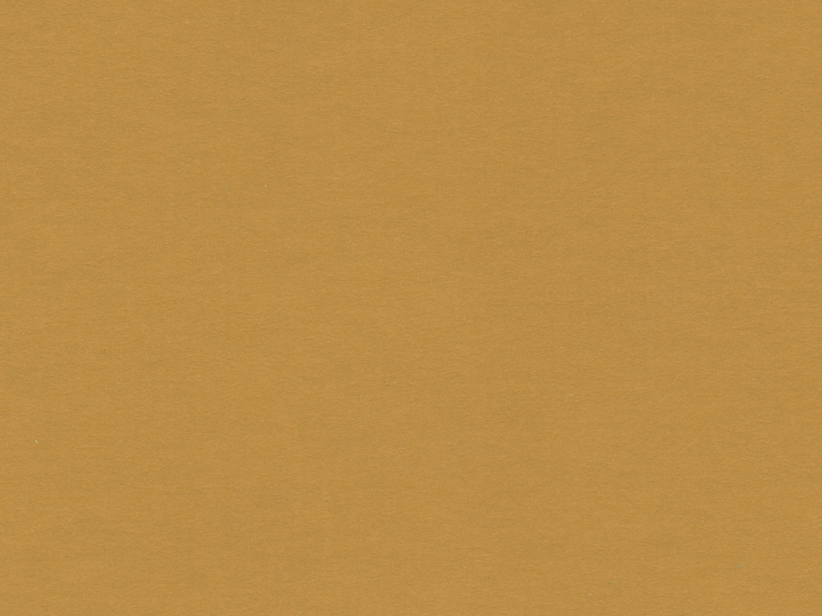 "Crescent Conservation Matboard<br /> Select - Standard<br />Ginger 32"" x 40"" 4-Ply"