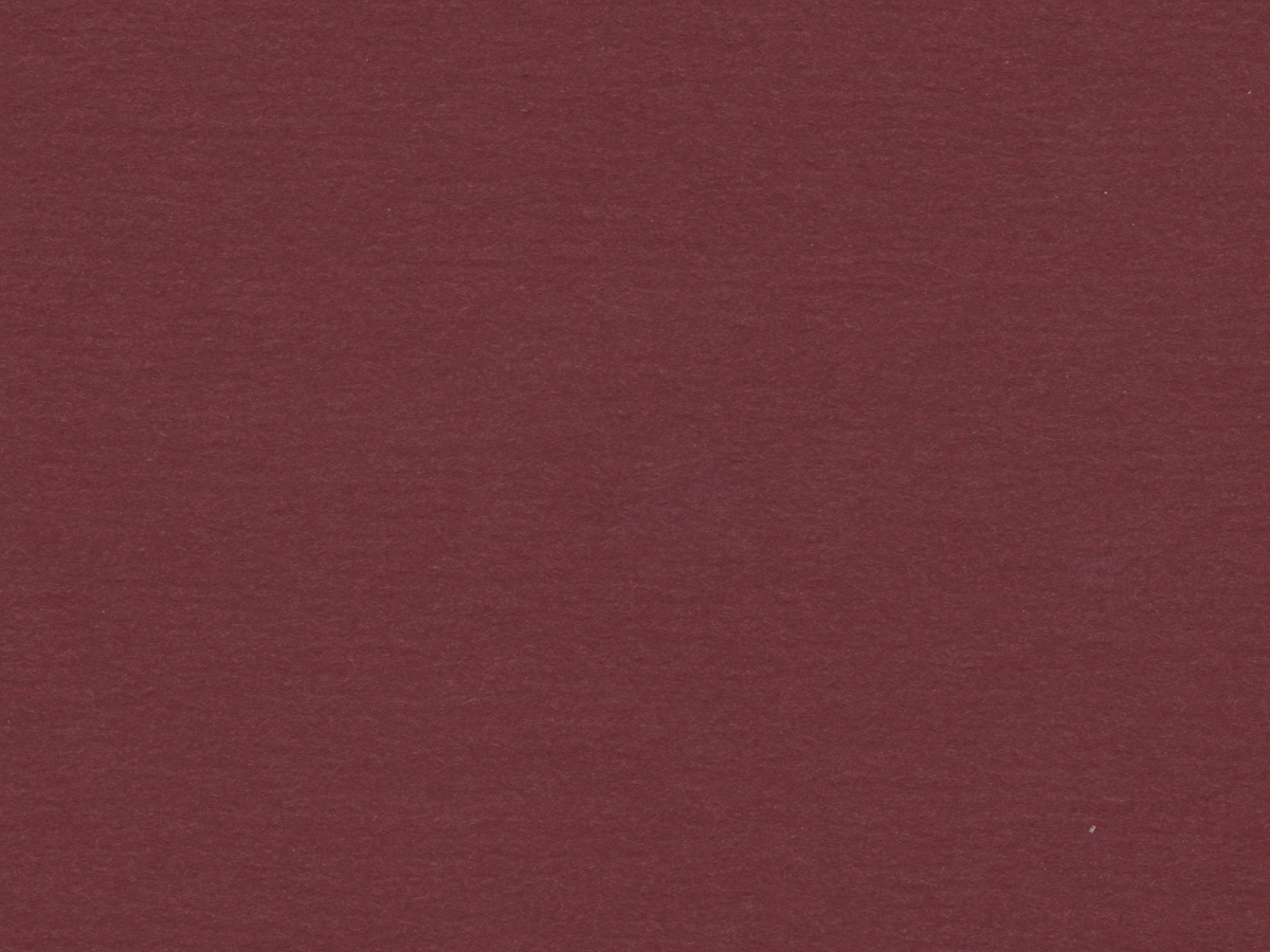 "Crescent Conservation Matboard<br /> Select - Standard<br />Plum 32"" x 40"" 4-Ply"