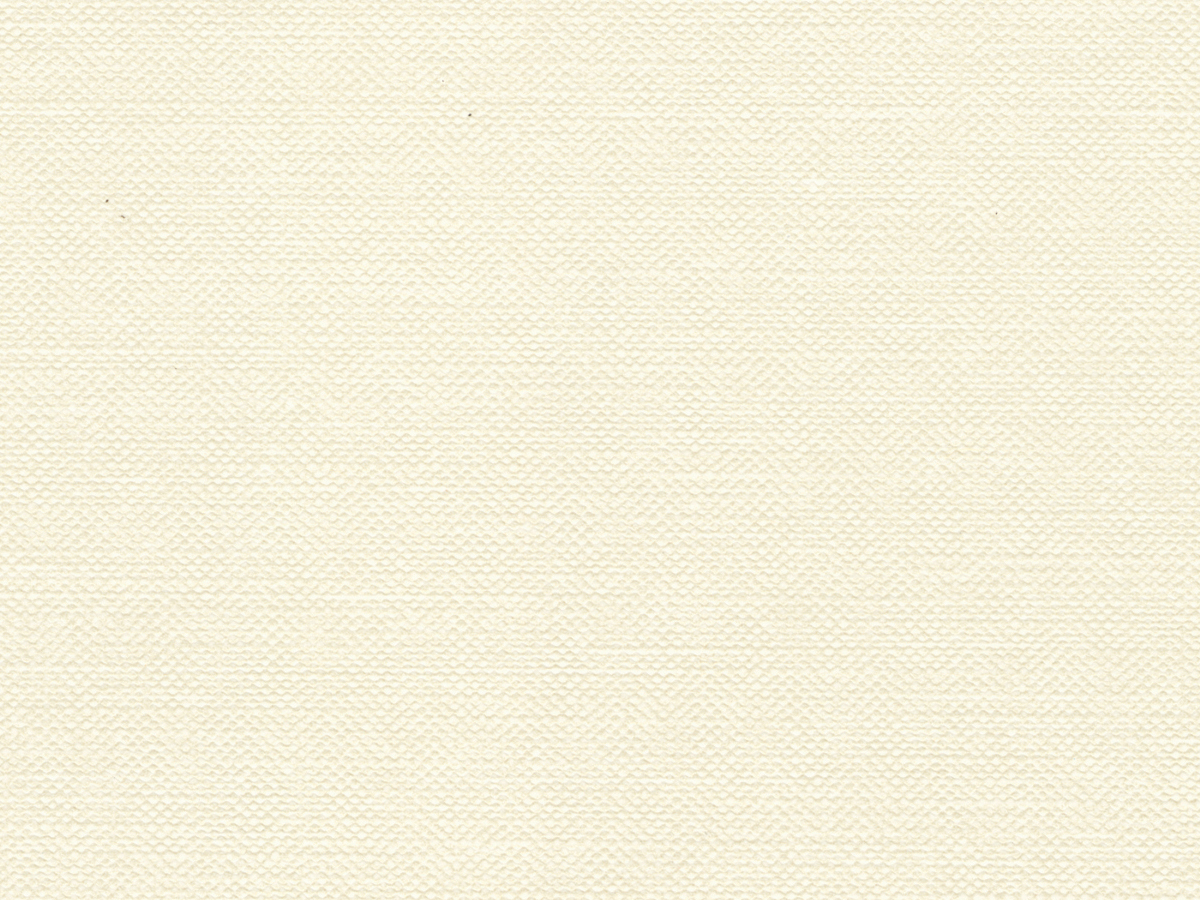 32 x 40 Inches White Sands Pack of 10 Crescent Select Conservation Mat Board