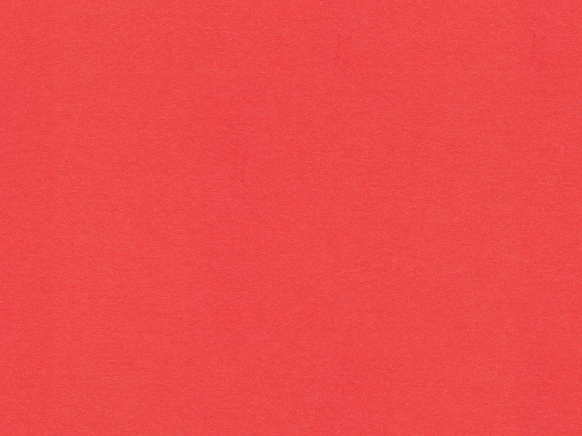 "Crescent Conservation Matboard<br /> Select - Standard<br />Red Light 32"" x 40"" 4-Ply"