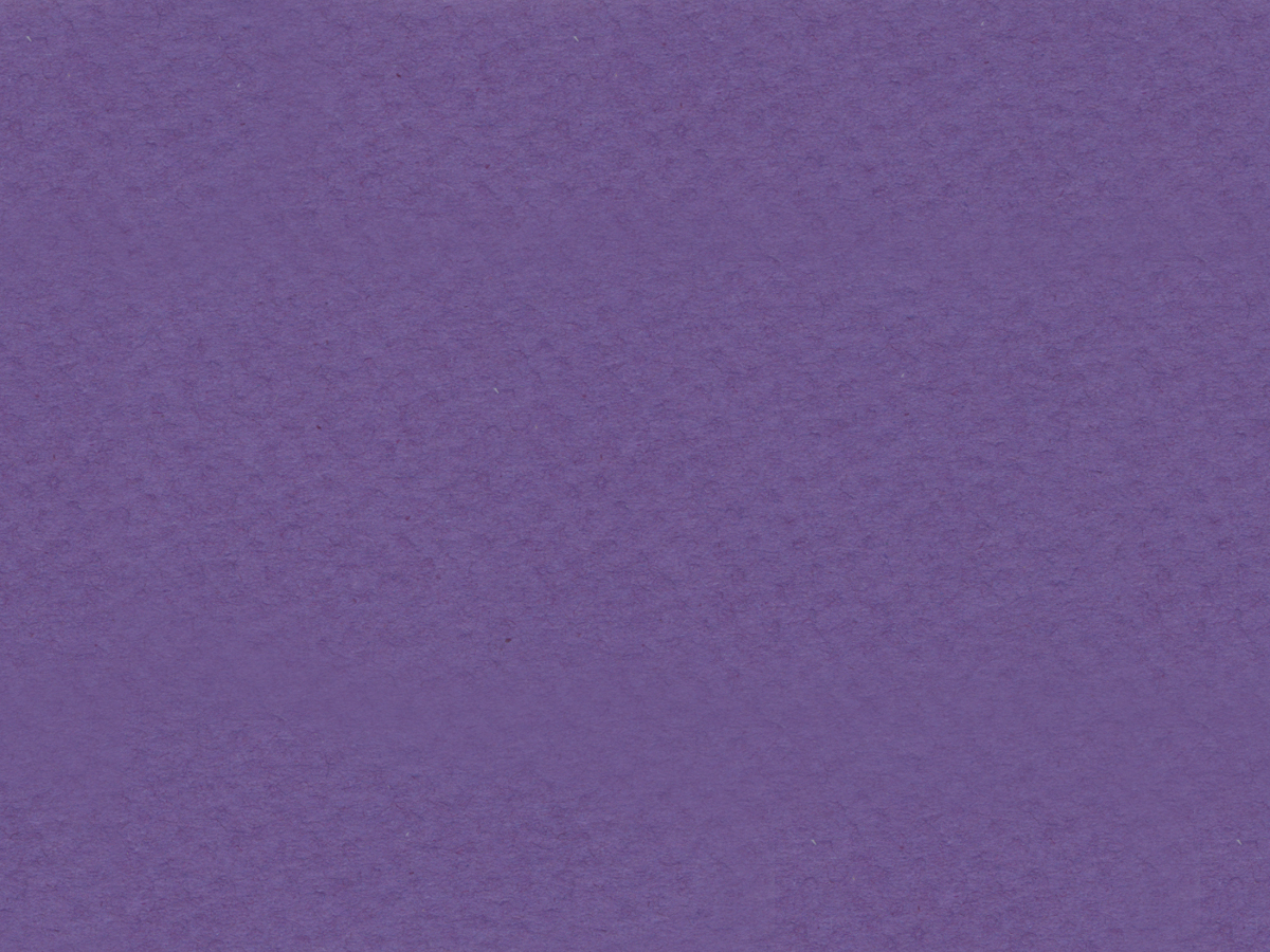 "Crescent Conservation Matboard<br /> Select - Standard<br />Purple Iris 32"" x 40"" 4-Ply"