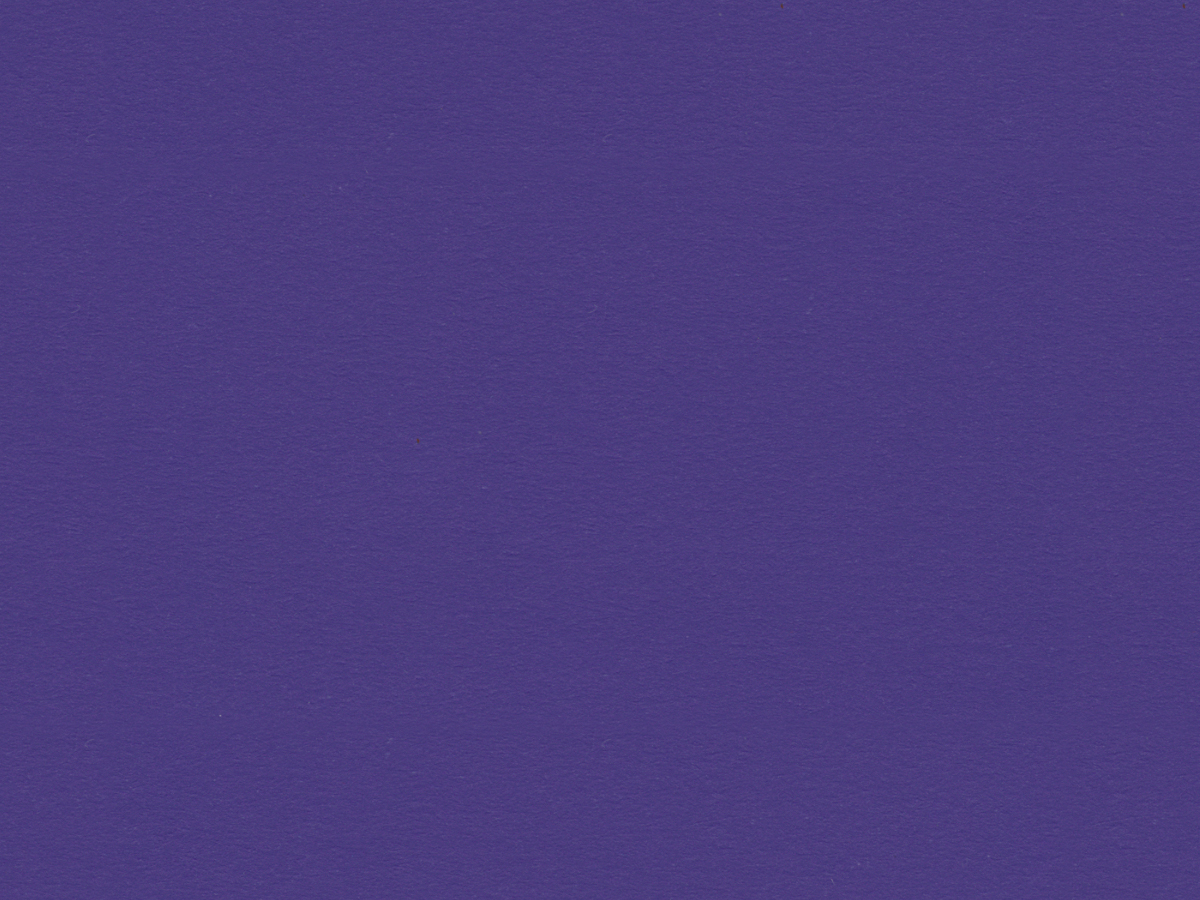 "Crescent Conservation Matboard<br /> Select - Standard<br />Dark Purple 32"" x 40"" 4-Ply"