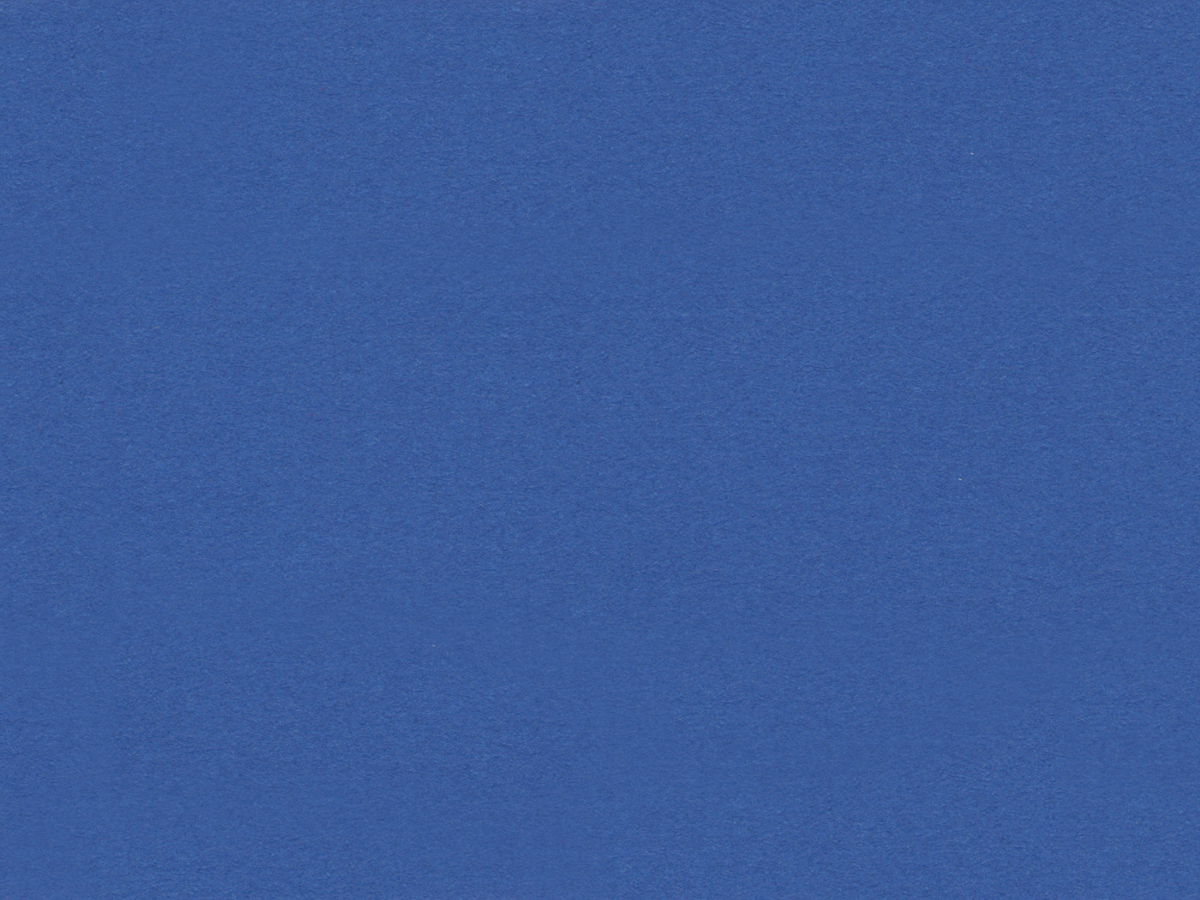 "Crescent Conservation Matboard<br /> Select - Standard<br />Phantom Blue 32"" x 40"" 4-Ply"