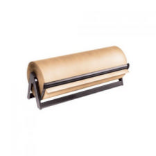 cello and foil cutter ,kraft paper cutter