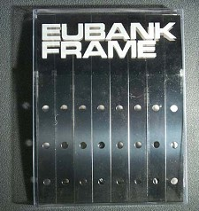 Eubank Stainless Steel