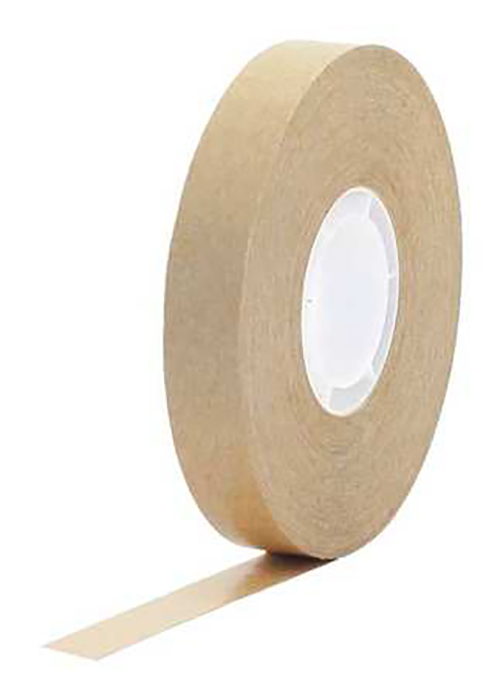 "2 Mil Hi-Tac ATG Tape 1/4"" x 36 Yards"