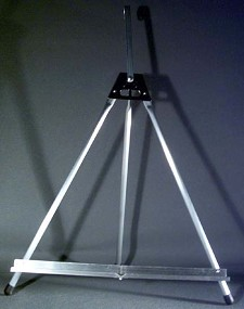 Table Easel <BR> ( Large )