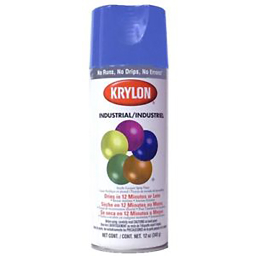 Krylon Regal Blue #1901
