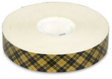 3M Acid Free ATG Gold Tape  1/4 in.