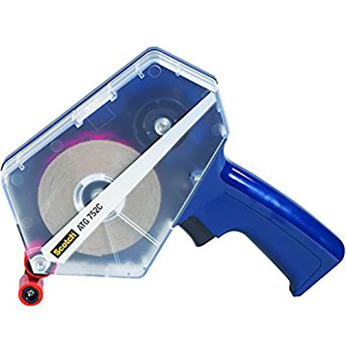 "3M™ 752C ATG Dispenser w/ 1/4"" Conversion"