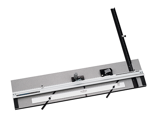 Mat Cutting Machines Accessories United Mfrs Supplies