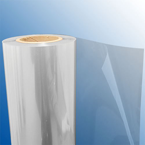 "Decor Clear Mounting Adhesive <BR> 40 1/2"" x 90'"