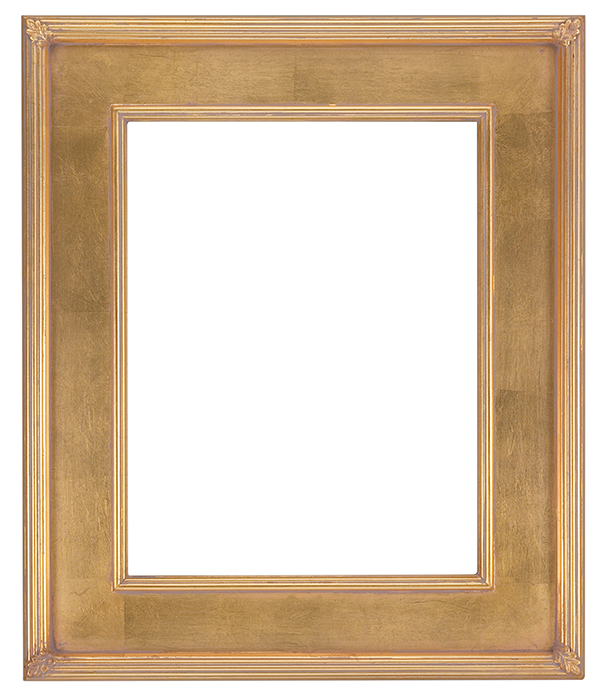 United Mfrs Supplies - Framing supplies for all your frame and frame ...